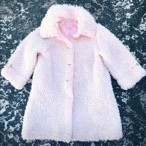 Other - Girls coat size 4